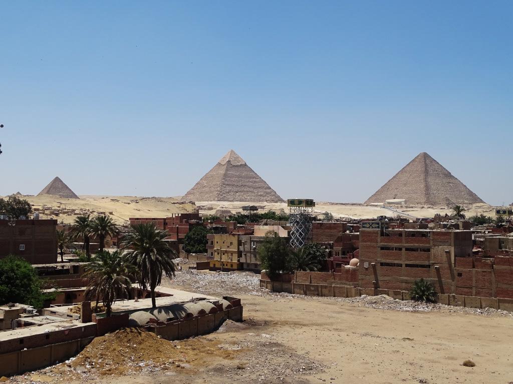 ギザの大ピラミッドの画像 p1_29